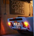 GT40s Avatar